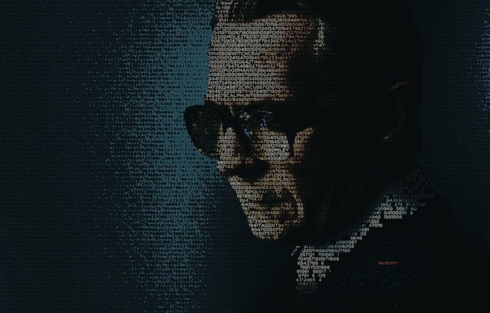 tinker tailor soldier spy essay Essays & reviews  in tinker tailor soldier spy, we see the khaki styles and  filing boxes of an empire packing itself away  gary oldman's george smiley,  the cast-off spy brought back to investigate a possible sleeper agent.