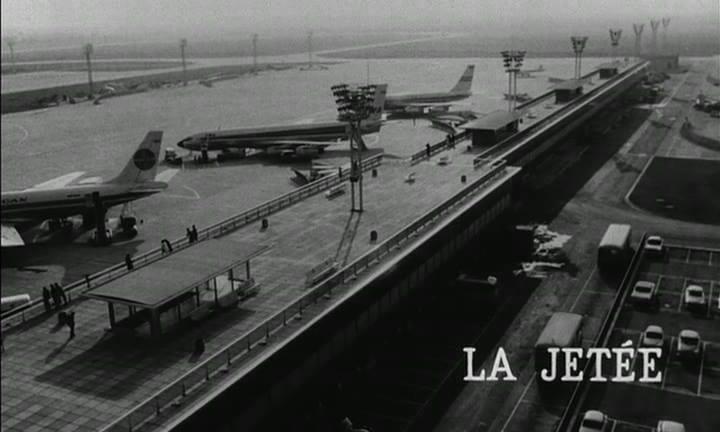 La Jeete_HOF 1