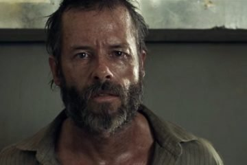 Guy Pearce Movies