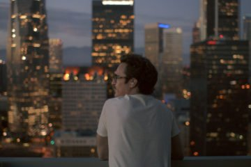 Spike Jonze 4