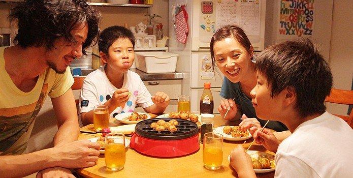 kiseki-family