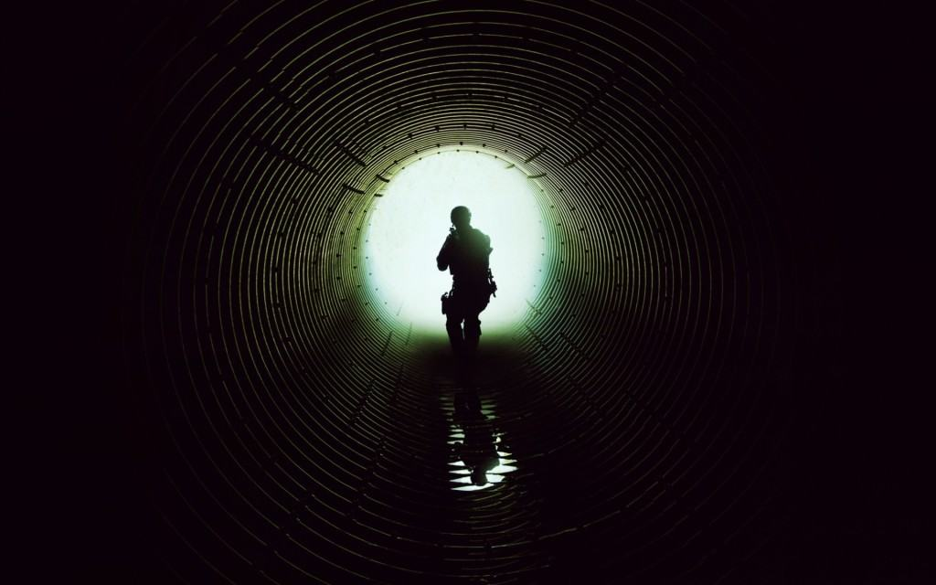 sicario_tunnel