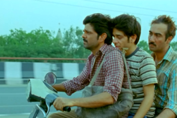 Titli - highonfilms.com