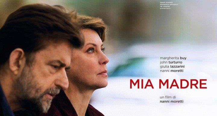 miamadre(1)