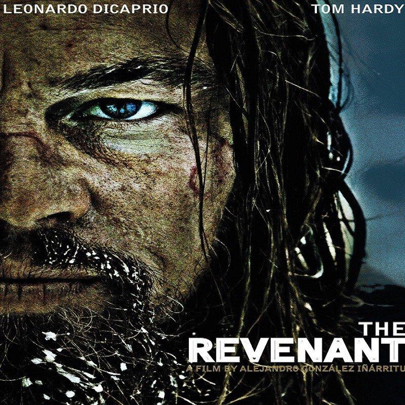 Revenant 1