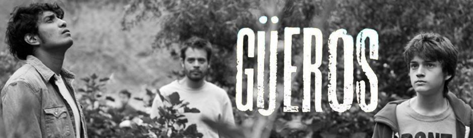 gueros-banner