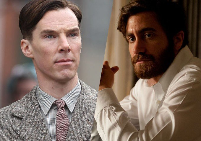 Anticipated Films of 2016 67