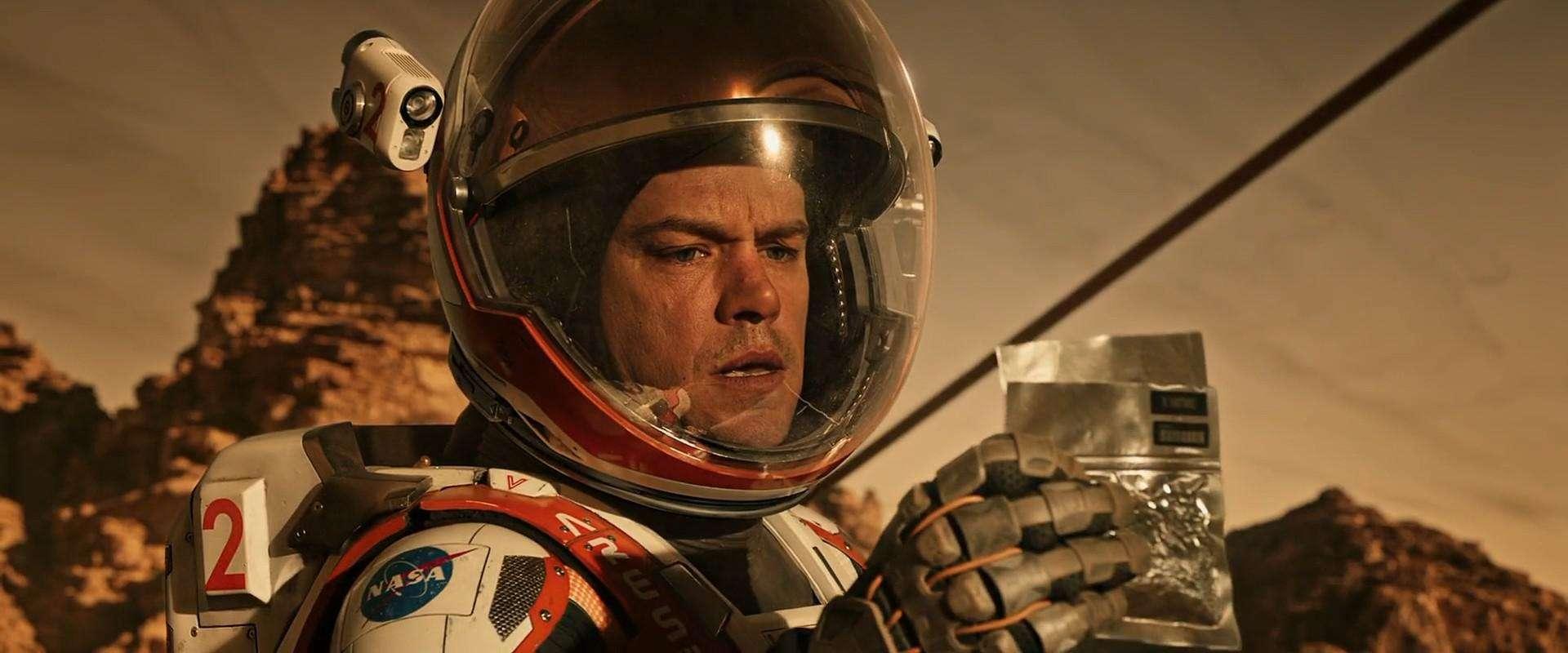 Top 50 English Language Films of 2015 5