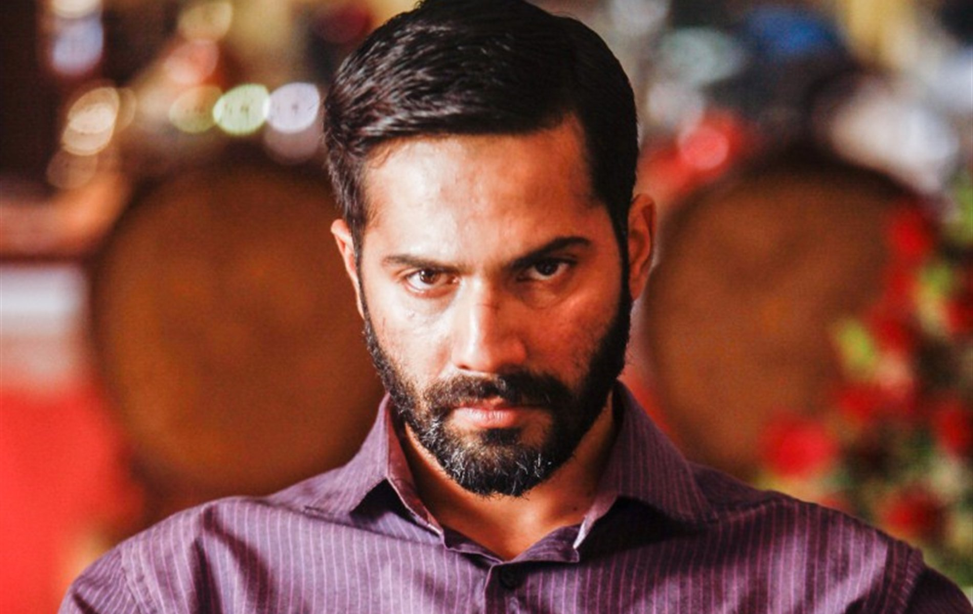 The 25 Best Hindi Films of the decade 2010 Badlapur