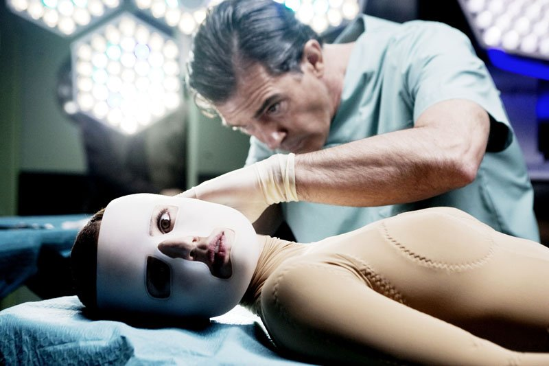 Best Films on Facial Surgery 4