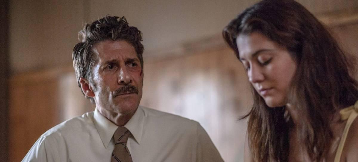 Top 50 English Language Films of 2015 21