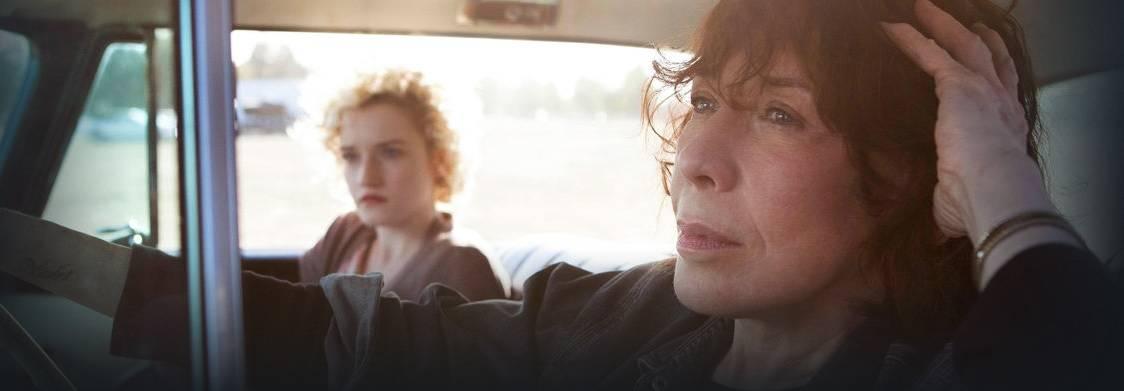 Top 50 English Language Films of 2015 19