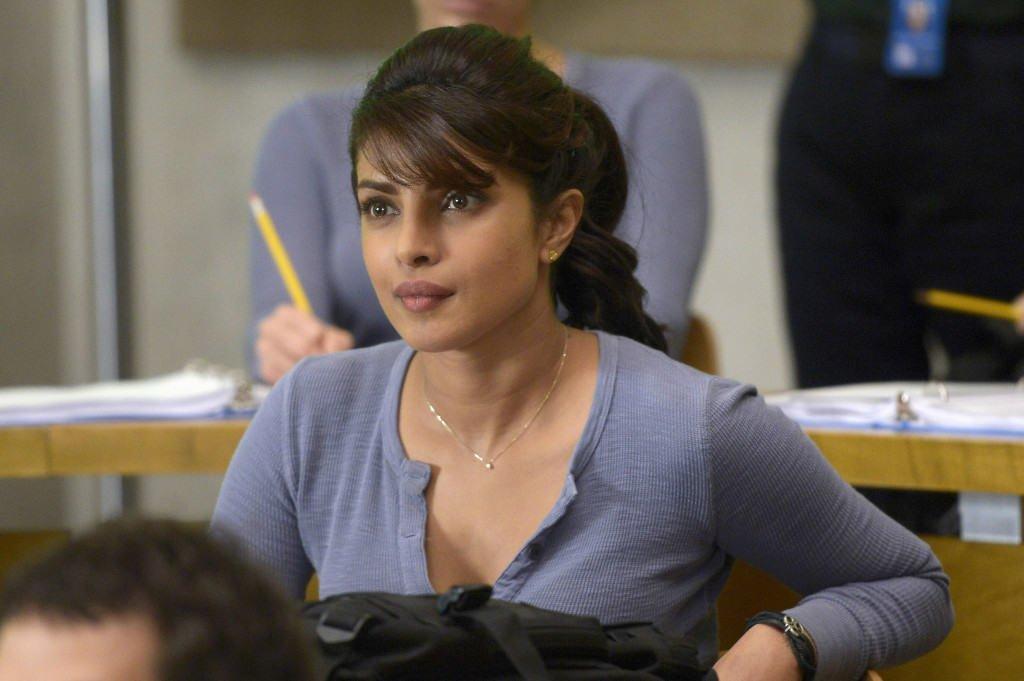 Priyanka Chopra 3