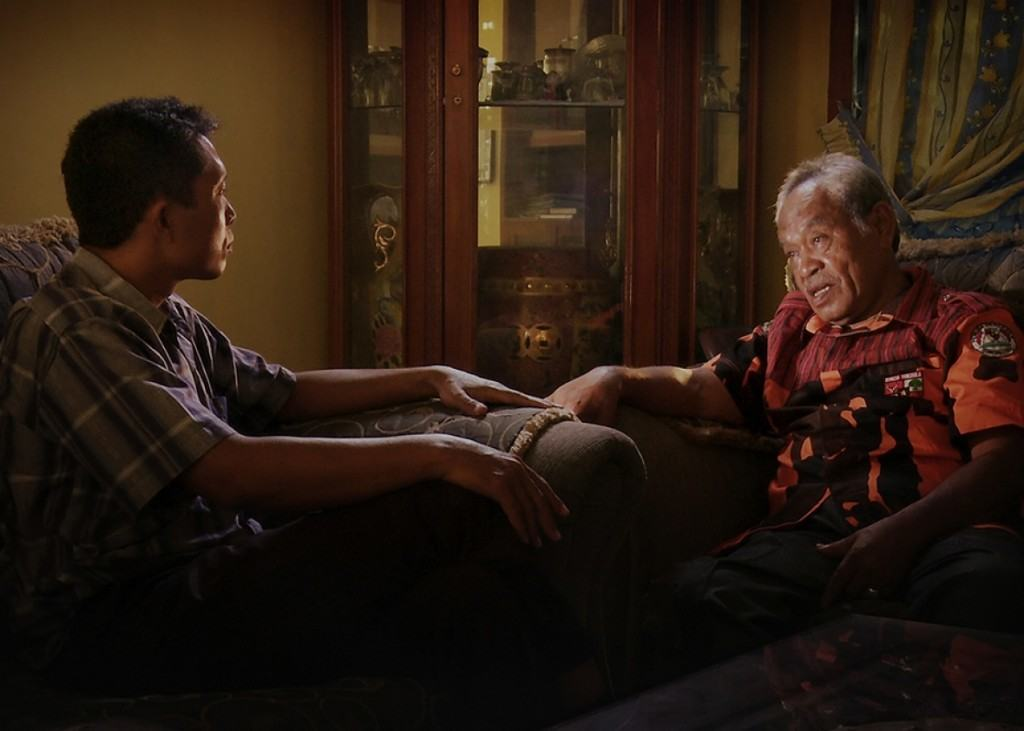 The Look of Silence 4