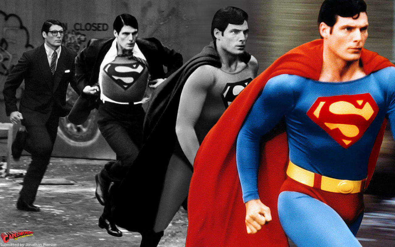 7 Great Movies based on Great Comic Books - High On Films