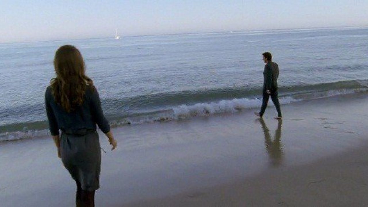 Knight of Cups [2015]: A Prince on a Quest - High On Films