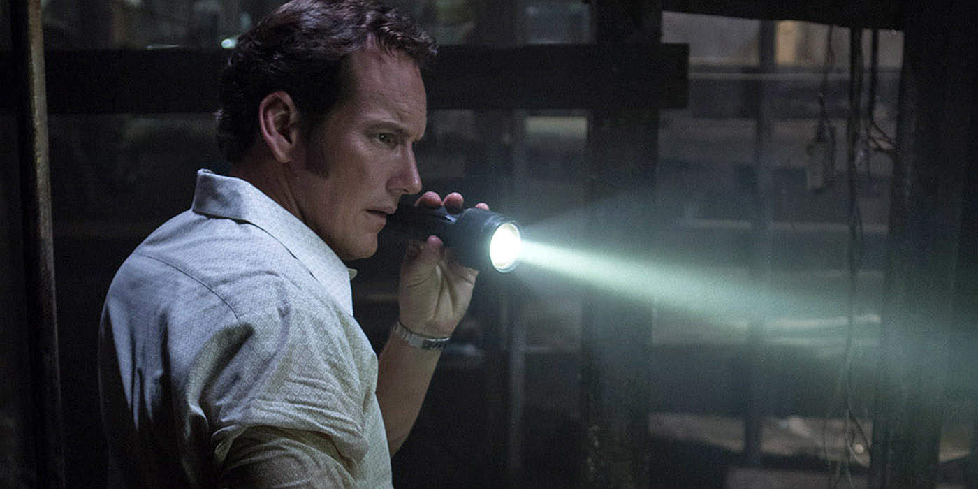 The-Conjuring-2-Patrick-Wilson-Interview
