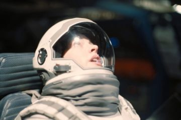 interstellar - highonfilms.com