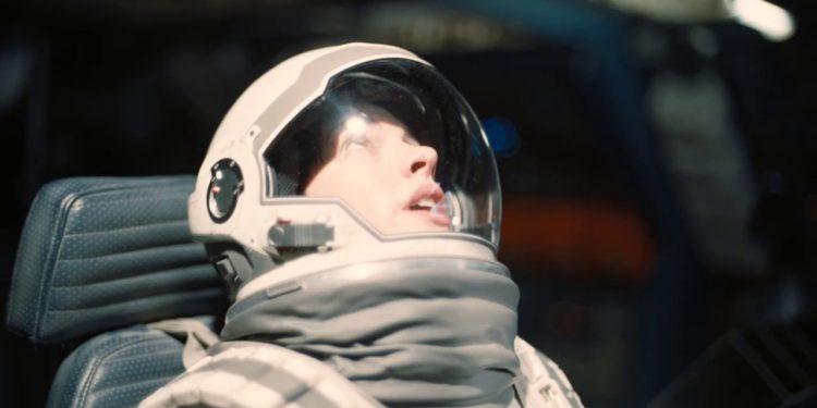 interstellar - highonfilms.com