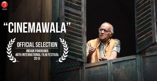 Cinemawala1