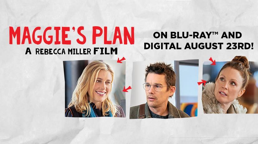 Maggies Plan5