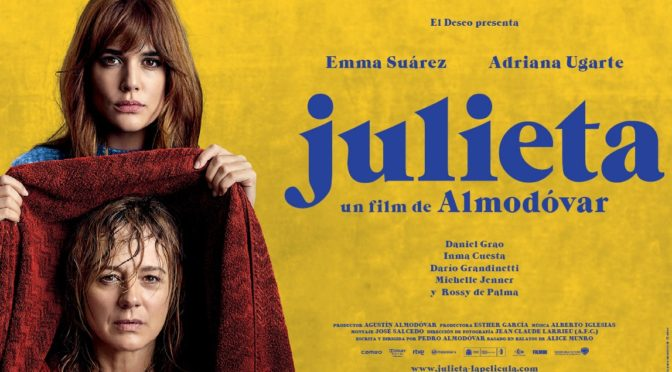 Julieta1