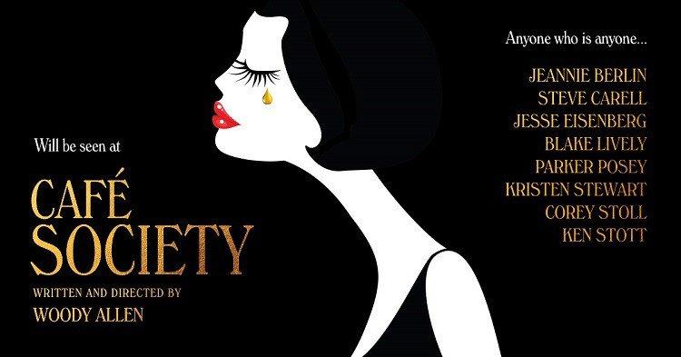 cafe society1