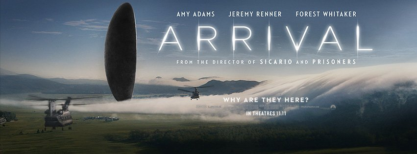 Arrival-highonfilmsCover