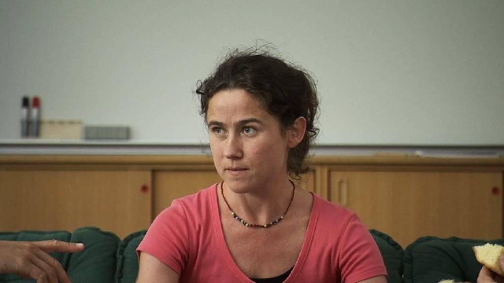 Cecilia Milocco
