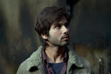 haider - highonfilms.com