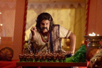 Gautamiputra Satakarni - highonfilms.com