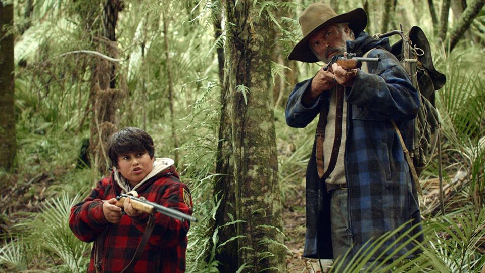 Coming Of Age Films Of 2016