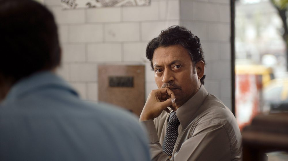 The 25 Best Hindi Films of the decade 2010 The Lunchbox