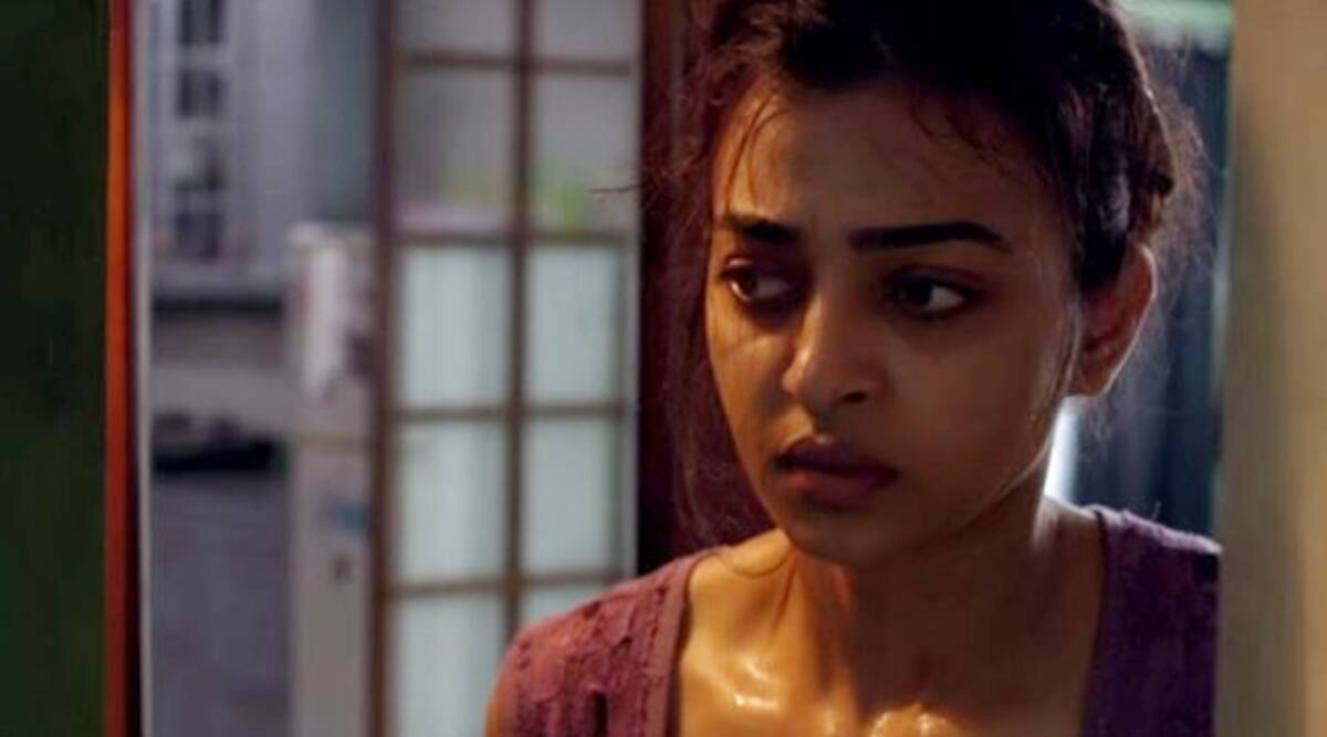 Top 15 Hindi Films of 2016