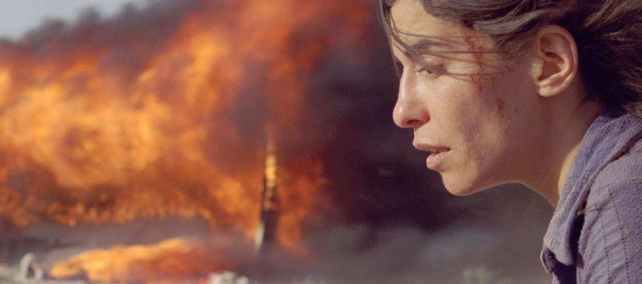 Image result for Incendies (2010)