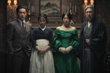 highonfilms_the handmaiden