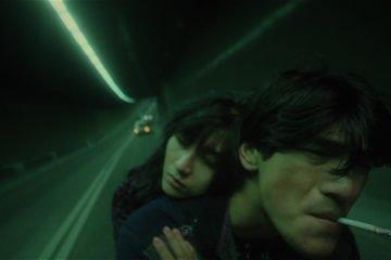 fallen angels - highonfilms.com