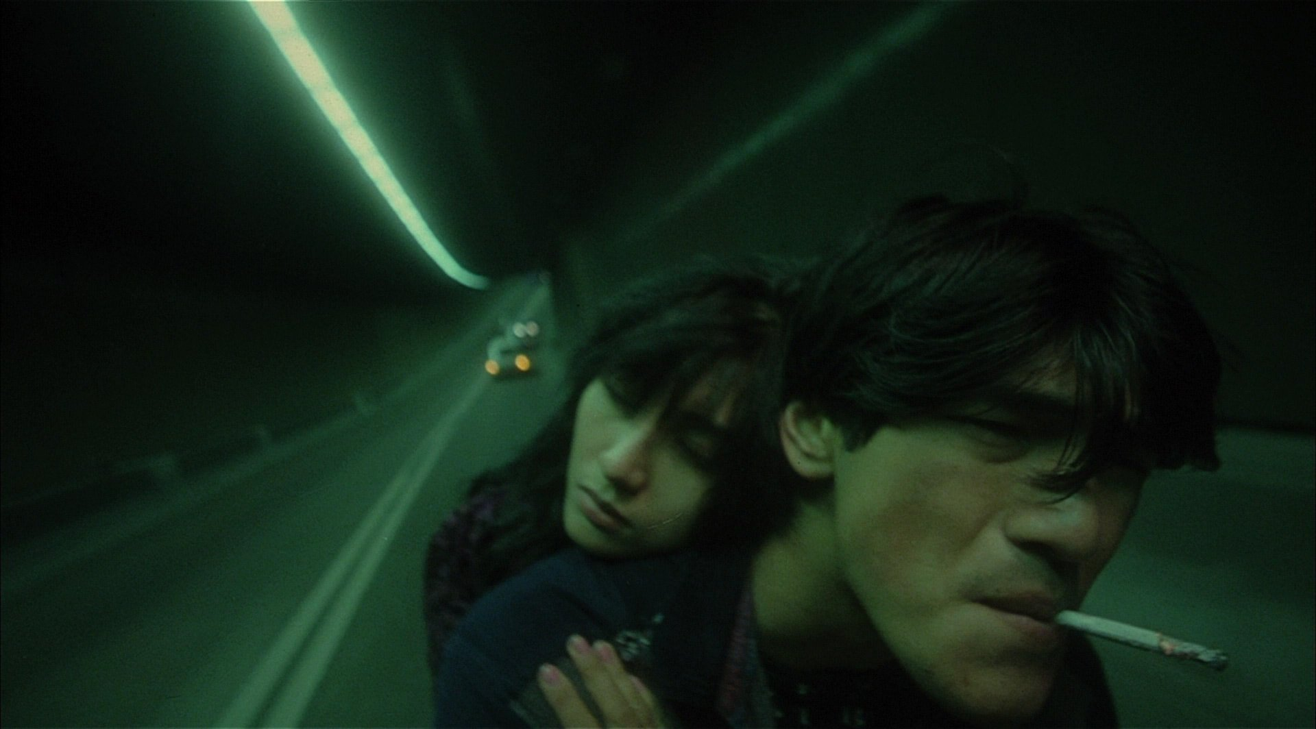 fallen angels wong kar wai and the art of longing high fallen angels 1995 wong kar wai and the art of longing high on films