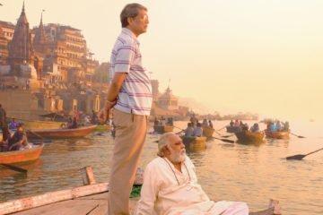 Mukti Bhawan The Best Bollywood movies on Netflix
