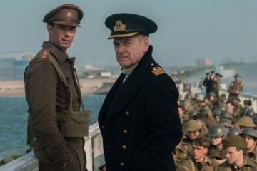 Dunkirk - highonfilms.com