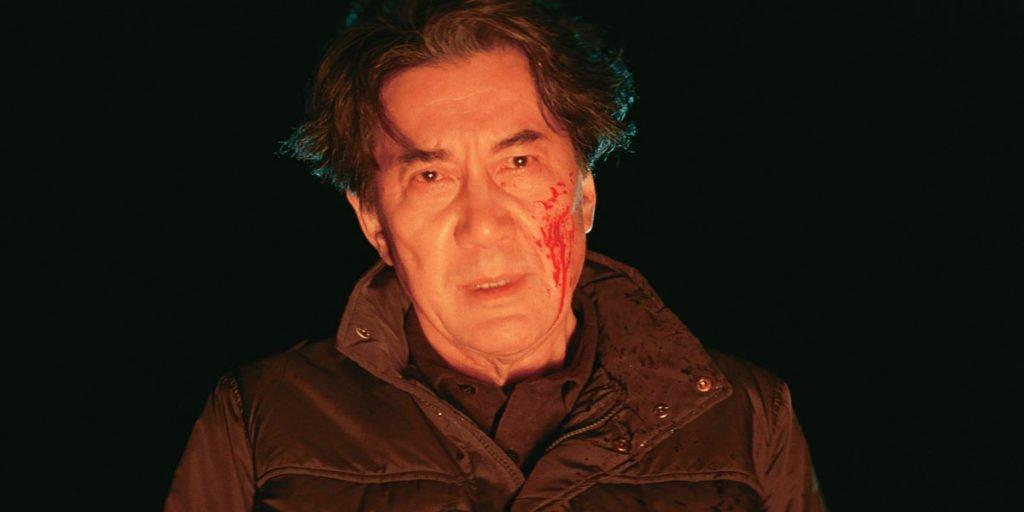 the third murder - TIFF - highonfilms.com