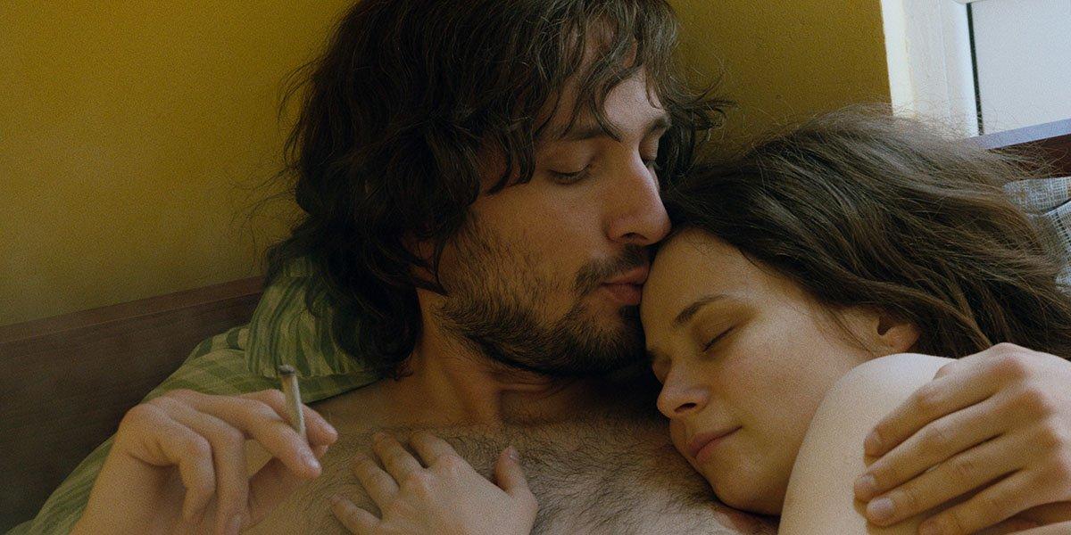 ana mon amour - highonfilms.com