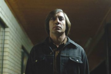 no country for old men - highonfilms.com
