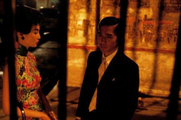 In the mood for love 05 - high on films