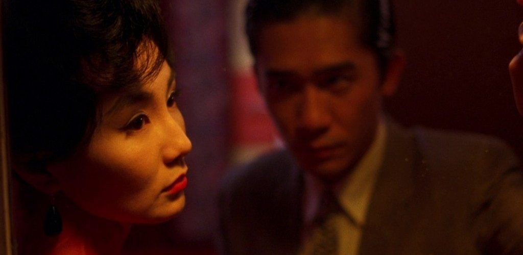 In the mood for love 01 - high on films