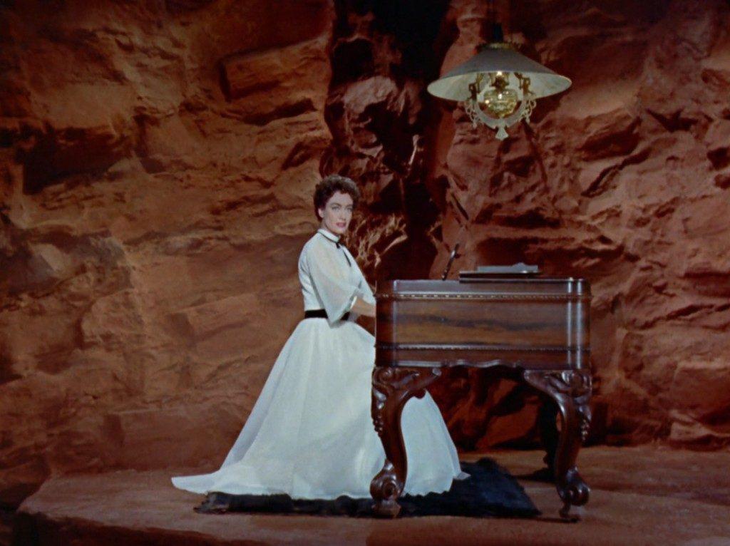 Johnny Guitar [1954] – An Extraordinary Mythical Western ...