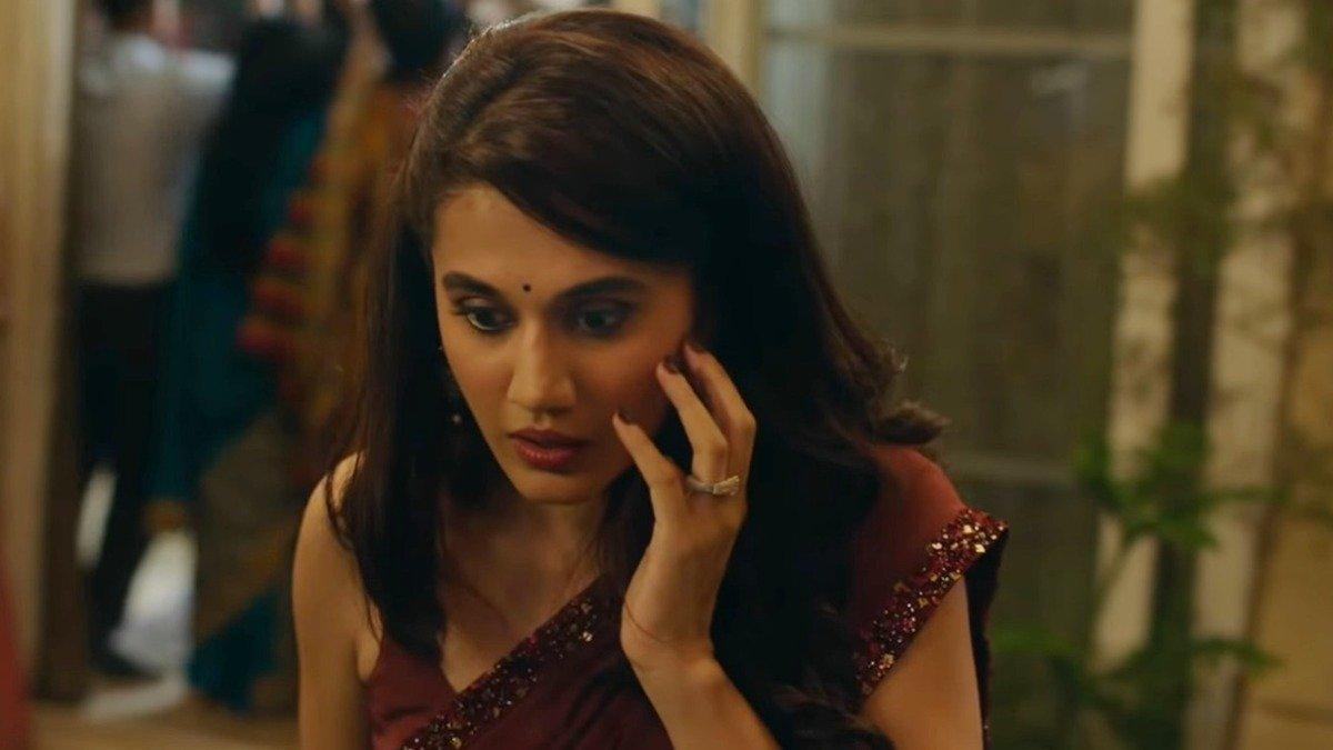 Hindi Film Actors