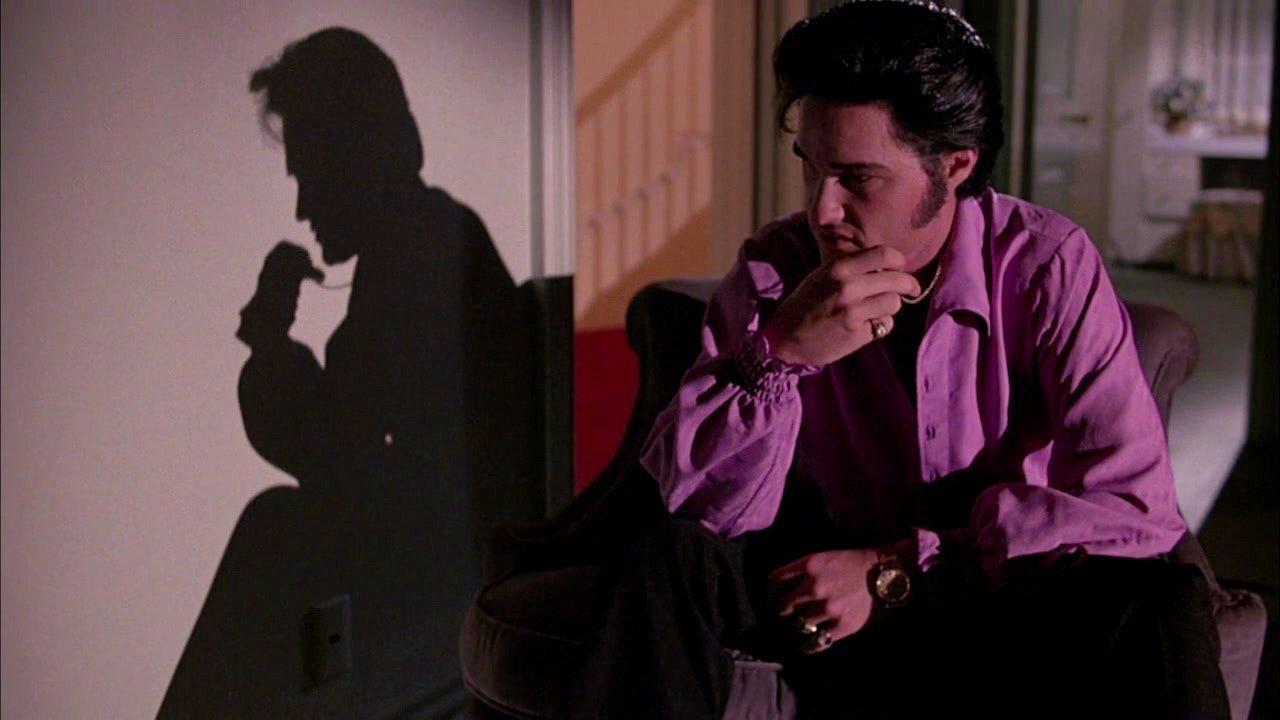 Elvis 1979 Pic 02