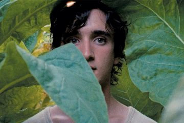 Happy Lazzaro