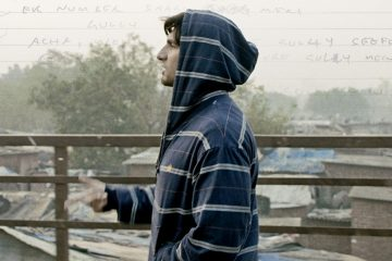 GULLY BOY_HOF2